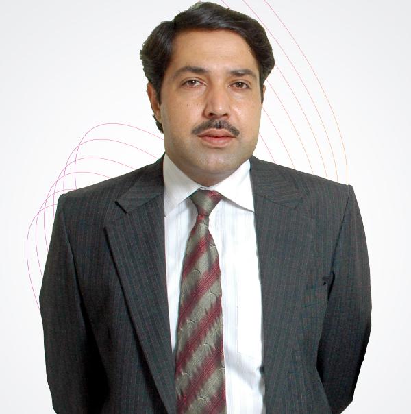 Dr. Ashfaq Ahmad Khan Elixir