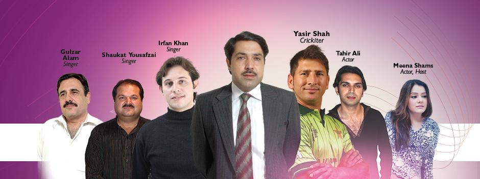 Elixir Hair Transplant Islamabad